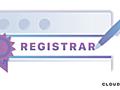 ドメイン登録におけるレジストラ側の取り分ゼロで業界最安値が確定的なCloudflareのレジストラサービスがスタート - GIGAZINE