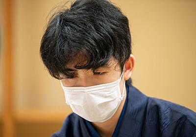 「想像を絶する実力」「相手の得意戦法も……」藤井聡太の将棋は、なぜプロ棋士も驚かせるのか | 観る将棋、読む将棋 | 文春オンライン