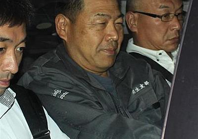 関西生コン支部幹部ら16人逮捕 運送業者の出荷妨害、組合加入強要疑い 大阪府警 - 産経WEST