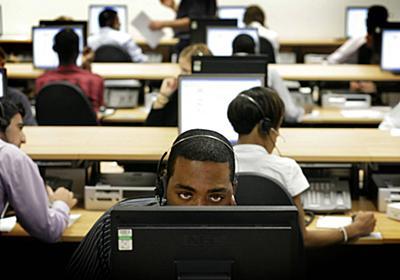「週4日勤務」を試験導入したら──従業員の熱意が上がり、ストレスは減少:研究結果|WIRED.jp