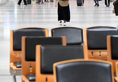 北海道「外国人客、消えた」 ビール園1万人キャンセル:朝日新聞デジタル