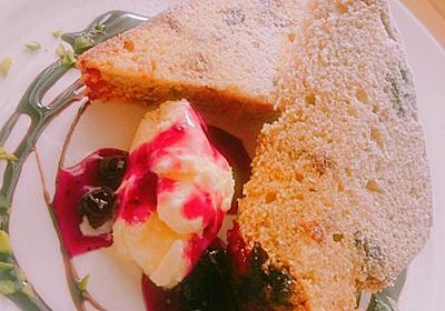 .+*:.+。パウンドケーキ.+*:.+。 - sweetdays366's blog