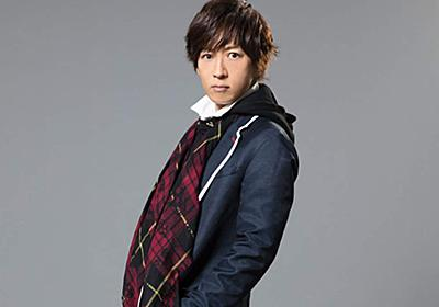 TETSUYA (L'Arc-en-Ciel)、4/8の東京ドーム楽屋から『てっちゃんねる』生放送決定   BARKS