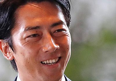 日本の未来を預けるリーダーは若ければ若いほどいいのか 政治家の定年制がもたらす効能   PRESIDENT Online(プレジデントオンライン)