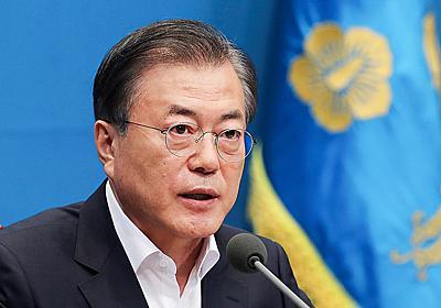もし明日、韓国との軍事情報共有協定(GSOMIA)が破棄されたら……どんな問題が起きるのか | BUSINESS INSIDER JAPAN