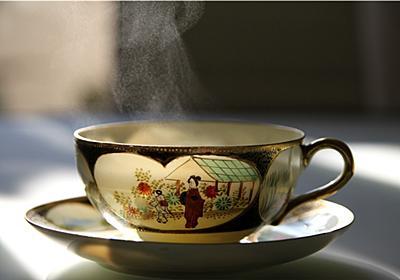 日本でコーヒー栽培!?国内産コーヒーの謎に迫る! - コーヒー放浪記