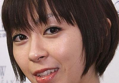 宇多田ヒカルさん「うんざり」。性別にとらわれた言葉に「自分を偽ることを強いられてる」 | ハフポスト