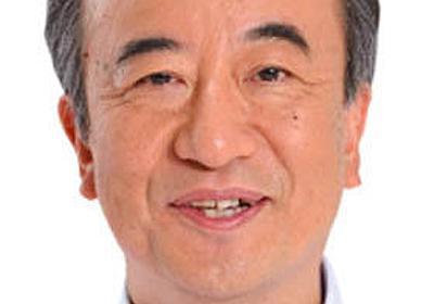 新潟県知事選で当選した花角英世が一週間で豹変し「原発再稼働は当然ありうる」! 背後に官邸と経産省の意向|LITERA/リテラ