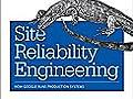 SRE風のインフラエンジニアにならないために - Work Records