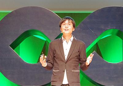 """さくら田中氏「社長の機嫌が悪くなると会社は傾く」  成長企業をつくるために、経営者が心がけるべき""""余白""""の実践 - ログミー[o_O]"""