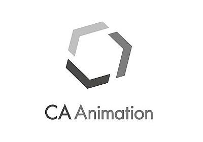 サイバーエージェントがアニメ制作本格参入、CAAnimation設立。AbemaTV連動 - AV Watch