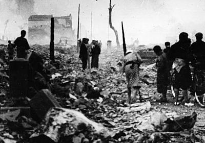 朝鮮人犠牲者追悼のウラで行われた「虐殺を否定する」慰霊祭(安田 浩一) | 現代新書 | 講談社(1/3)