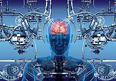 ブレイン・マシン・インターフェース(BMI)の行く先 - Neuralism(by 奥田一貴)