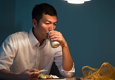 東京の「独身が住む区」は男女でこんなに違う   ソロモンの時代―結婚しない人々の実像―   東洋経済オンライン   経済ニュースの新基準