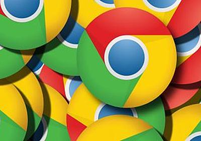 「Google Chrome 76」ではFlash排除の動きが一段と前進、シークレットモードでのペイウォール回避も進化 - GIGAZINE