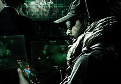 カプコンのミリタリー系シミュレーション「BLACK COMMAND」が事前登録受付を開始。PMC(民間軍事会社)を運営して紛争地域で荒稼ぎ - 4Gamer.net