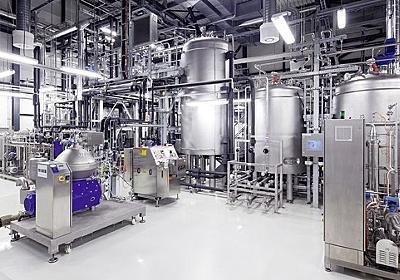 アウディ、合成燃料「e-gasoline」の生産に成功…代替ガソリンとしての利用を目指す | レスポンス(Response.jp)