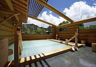 【すべて1人泊可能】2020年はここに泊まりたい!各都道府県から1軒ずつ、一番泊まりたい宿を選出した【全47軒】 - 温泉ブログ 山と温泉のきろく
