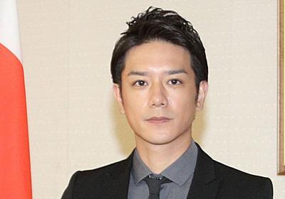 ジャニーズ喜多川社長が滝沢秀明を後継指名 | 文春オンライン