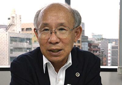 「日本の市民運動はもっと利口になれ」宇都宮健児氏、都知事選を振り返る   ハフポスト
