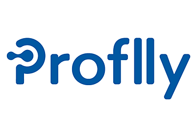 クラスメソッドが抱えていた組織の悩みを解決したProflly   DevelopersIO