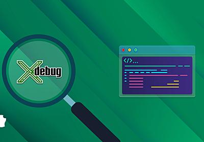 How to Use Xdebug for Advanced PHP Debugging   Delicious Brains