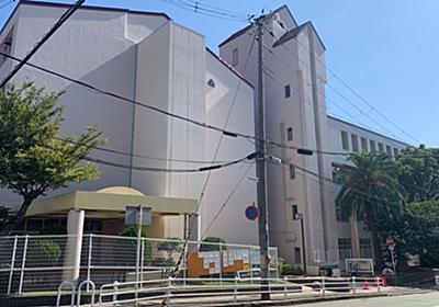 神戸・東須磨小学校イジメ教師は後輩男女教諭に性行為を強要した | 文春オンライン