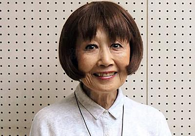美智子上皇后は義弟の姉、テレビプロデューサー「大原れいこ」の華麗なる交流 | デイリー新潮