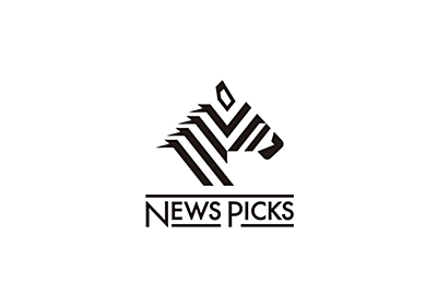 NewsPicks - ma ron