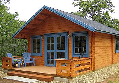アマゾンで販売中、約200万円、2日でできる小さなDIYホーム | BUSINESS INSIDER JAPAN