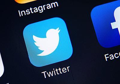 米大統領選の真相「ツイッターとフェイスブックが民主党に屈した」瞬間 選挙不正をめぐる決戦はどうなるか | PRESIDENT Online(プレジデントオンライン)