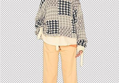 ネオンサイン(NEON SIGN)2018年春夏コレクション - ファッションプレス