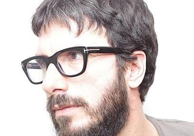 pnikosis/materialish-progress · GitHub