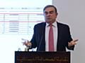 カルロス・ゴーンさん、レバノン会見で身をもって「自分が正しくないと知っている奴ほどゴネる」を示す : 市況かぶ全力2階建