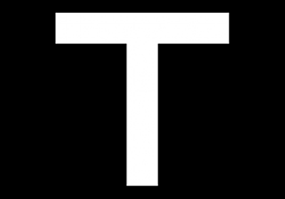 registerBlockType の styles プロパティ – Toro_Unit