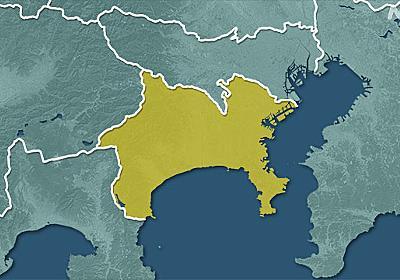神奈川県 新たに6人感染 計1506人 横浜は発表なし 新型コロナ | NHKニュース