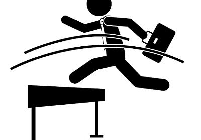 Windowsのポチポチ業務を爆速化できるPowerShell、はじめのハードルぐーーんと下げてみます!