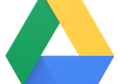 Google Drive Blog: Google Drive and the Docs editors: designed with everyone in mind