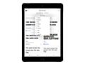 iOS 13/iPadOSで無料のAdobeフォント1300種類が利用可能に - Engadget 日本版