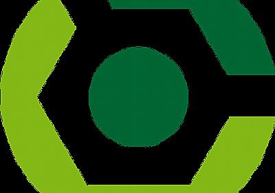 Gradle入門 | DevelopersIO