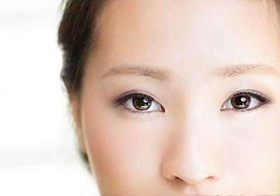 目頭のしわの改善法!原因と目元をスッキリ解消するケア方法
