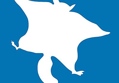 GitHubから特定のディレクトリ配下のファイルをPowerShellワンライナーで一括ダウンロード - YOMON8.NET