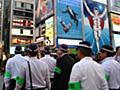 【衝撃事件の核心】大阪・ミナミ半グレぼったくりバー(1/3ページ) - 産経ニュース