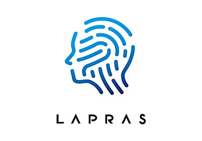 Disk Embedding による非循環有向グラフの表現獲得 - LAPRAS AI LAB