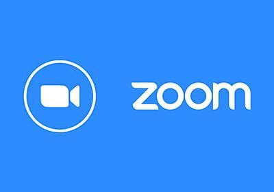 Zoom で音楽を配信する - MUSIC EcoSystems   BIZ