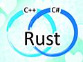 実装言語を「Go」から「Rust」に変更、ゲーマー向けチャットアプリ「Discord」の課題とは:Rustで処理速度を改善 - @IT