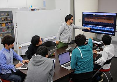FRESH! Web パフォーマンス改善 〜クライアントサイド編〜 | CyberAgent Developers Blog