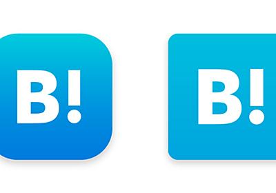 はてなブックマークアプリ - はてなブックマーク