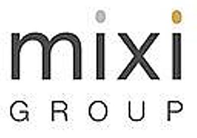 Appleカラー絵文字文字コード表(UTF-16) - mixi engineer blog