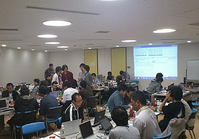 TDD Boot Camp 横浜に参加してきた #tddbc - Shinya's Daily Report